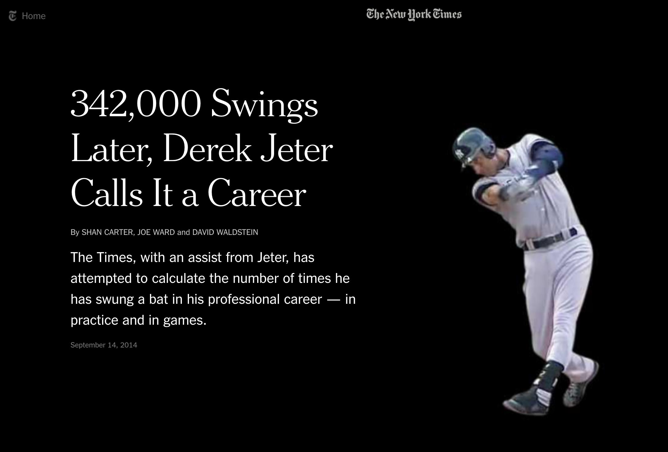 Derek_Jeter_1.png