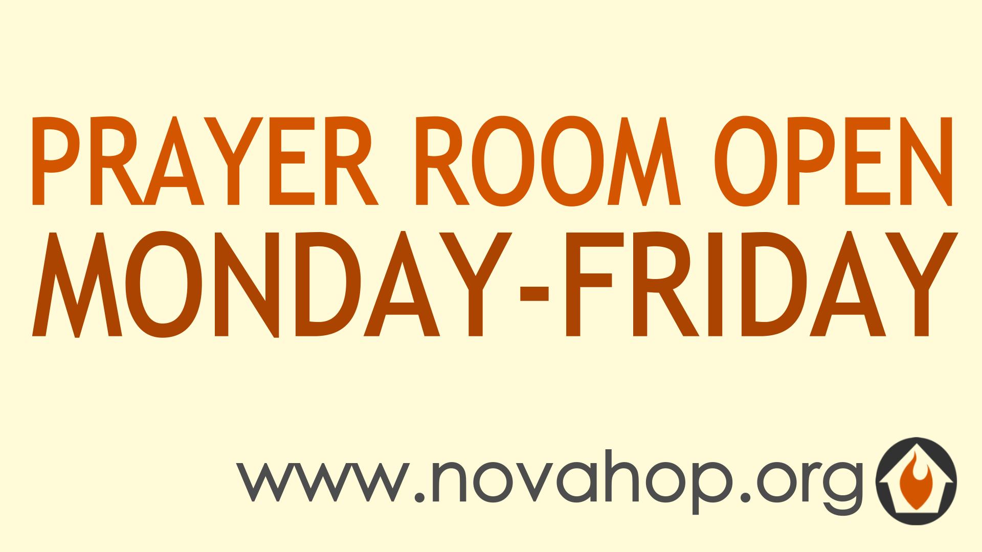 Prayer Room Days.png