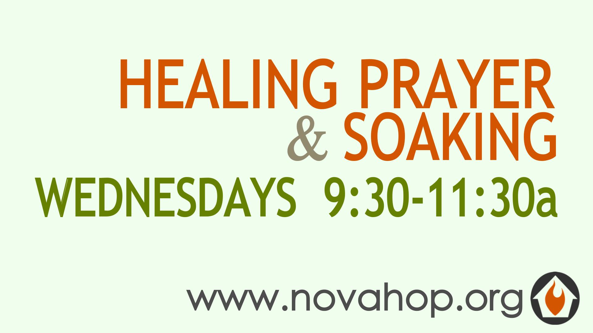 Wednesday Prayer.png
