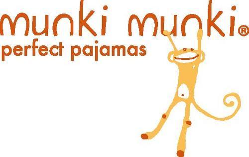 munki munki logo.jpg