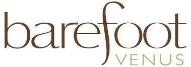 barefoot venus logo.jpg
