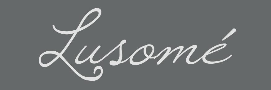 lusome logo.jpg