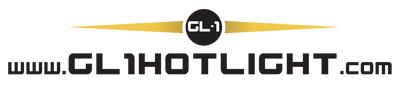 LOWEL_GL1_LOGO.jpg