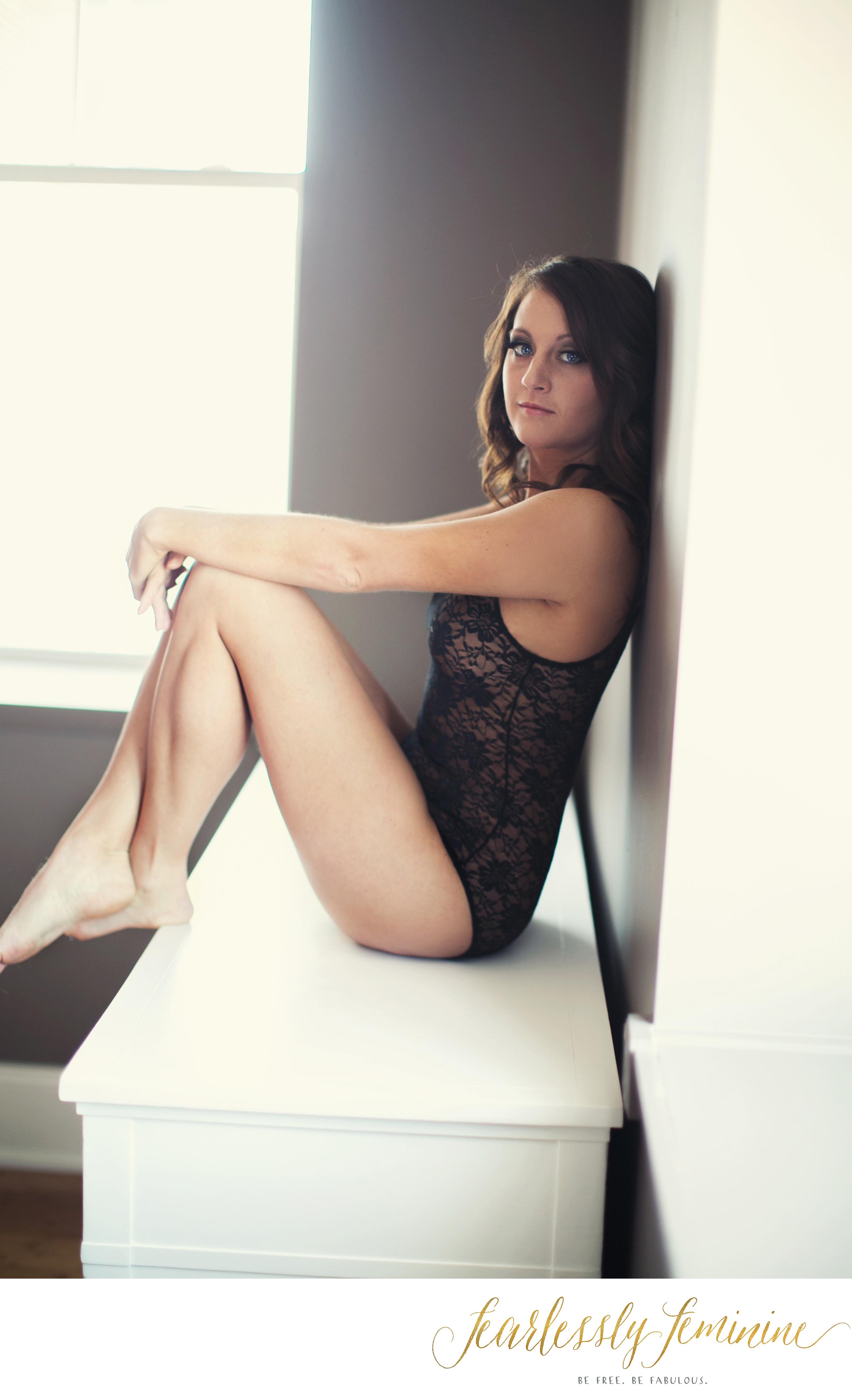 evansville-boudoir-photography.jpg
