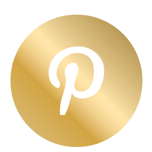 FF gold social icons.png