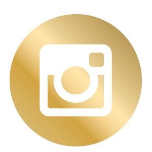 FF gold social icons4.png