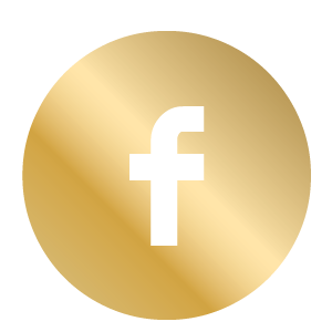 FF gold social icons5.png