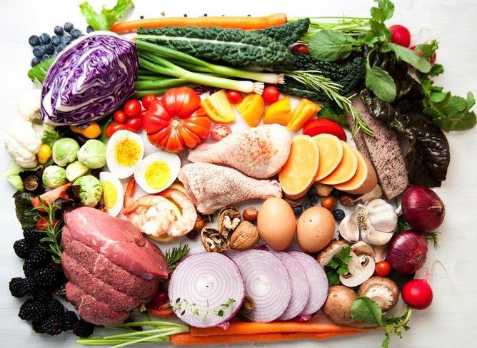 portland- nutritionist - portland - or -nutritional therapy - holistic nutrition - paleo - health - fat loss - paleo - food