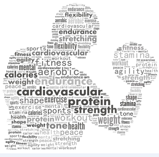 nutritionist - portland - or - evolve - nutritional- therapy - paleo - primal = paleo diet - mobility - sprint - weight - strength - portland - nutritionist - holistic - nutritionist - fat loss - exercise - health
