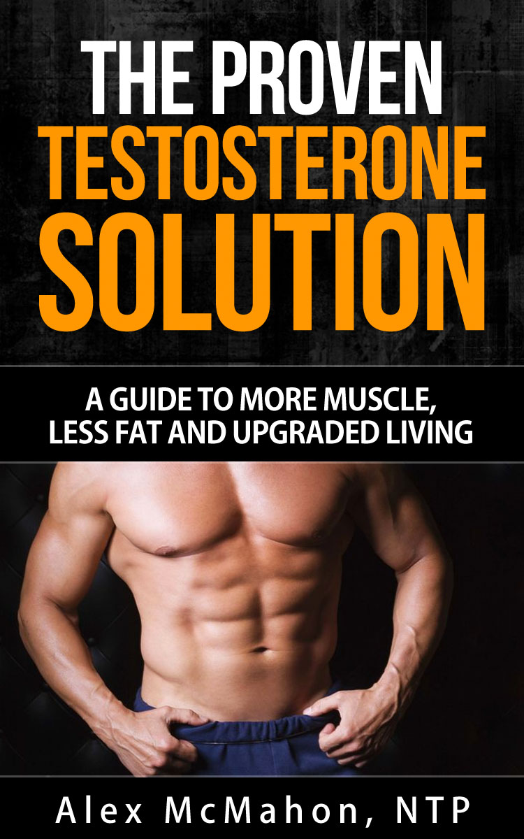 The_Proven_Testosterone-2.jpg