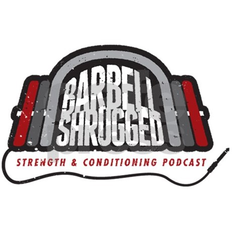 barbell_shrugged_logo_20x12_oval_wall_decal.jpg