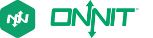 Higher-level-onnit-logo-300x76.png