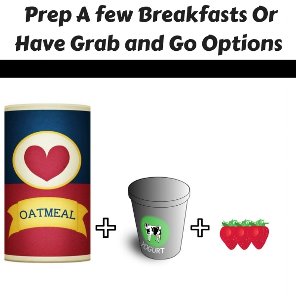 Focus on Protein, Veggies%2F and fruit (4).jpg