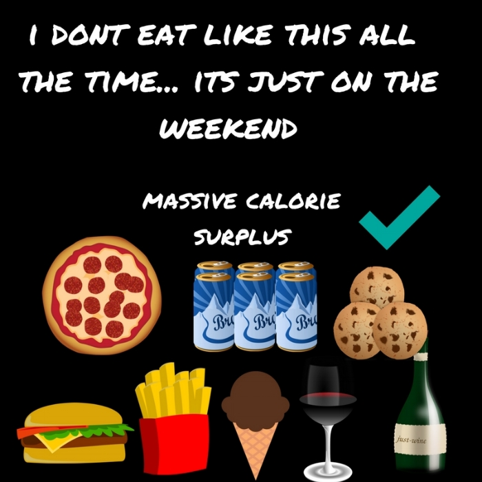 but i dont eat like this all the time... (2).jpg