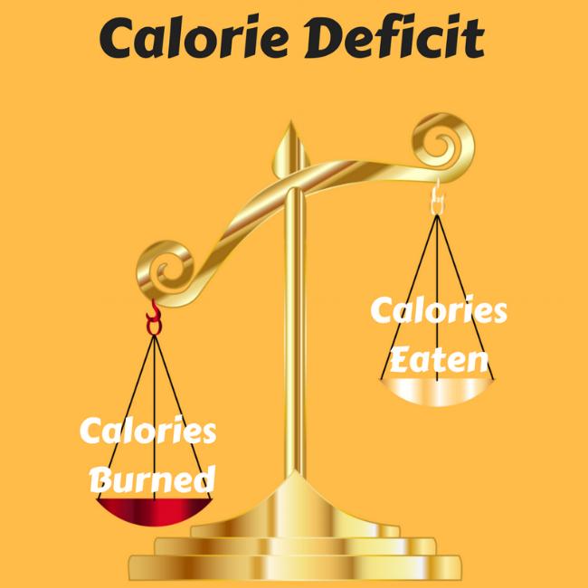 Copy of Calorie Balance.png