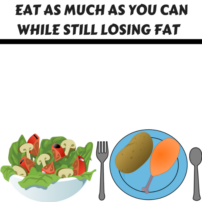 5 REASONS THE LAST 10 LBS ARE THE TOUGHEST TO LOSE (14).png