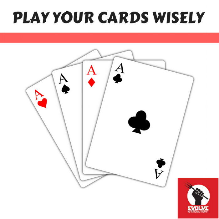 PLAY YOUR CARDS WISELY.png