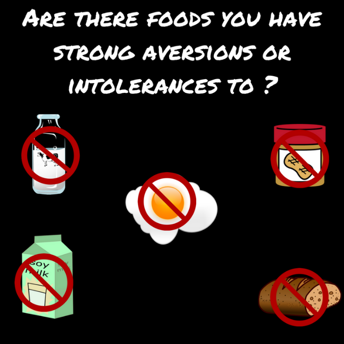 Are there foods you have strong aversions to -.png