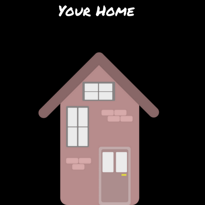 Your Home.png