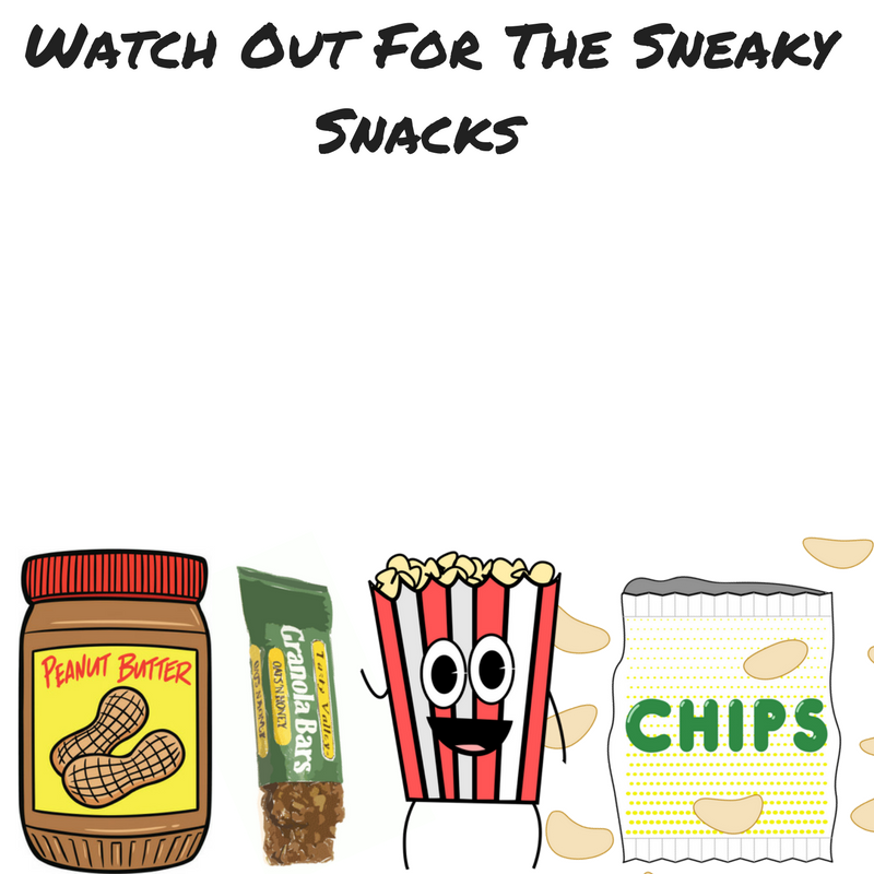Watch Out For The Sneaky Snacks.png