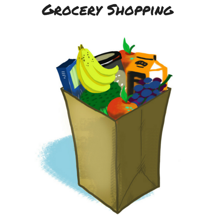 Grocery Shopping.png
