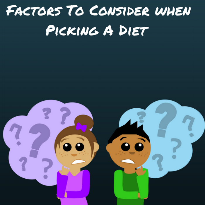 Factors To Consider when Picking A Diet.png