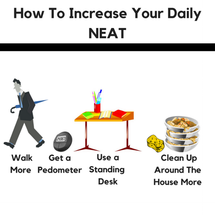 Copy of Copy of NEAT (1).png