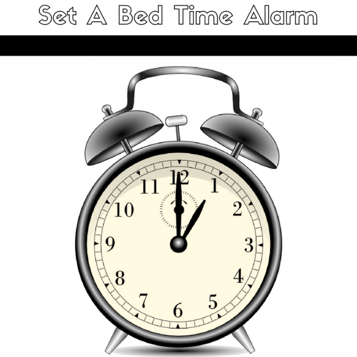 Bed time alarm (1).png