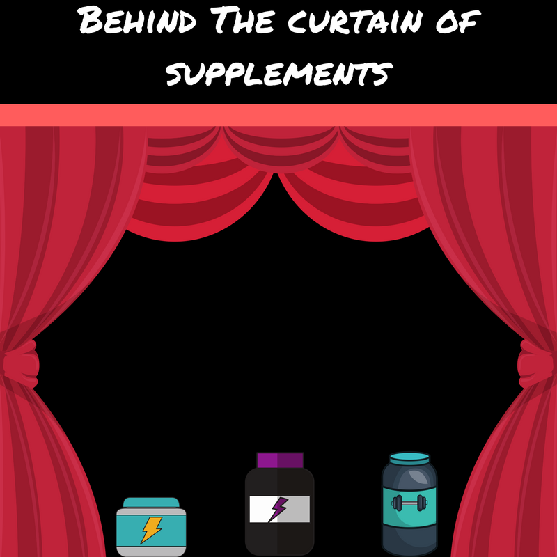 Behind The curtain of supplement (1).png