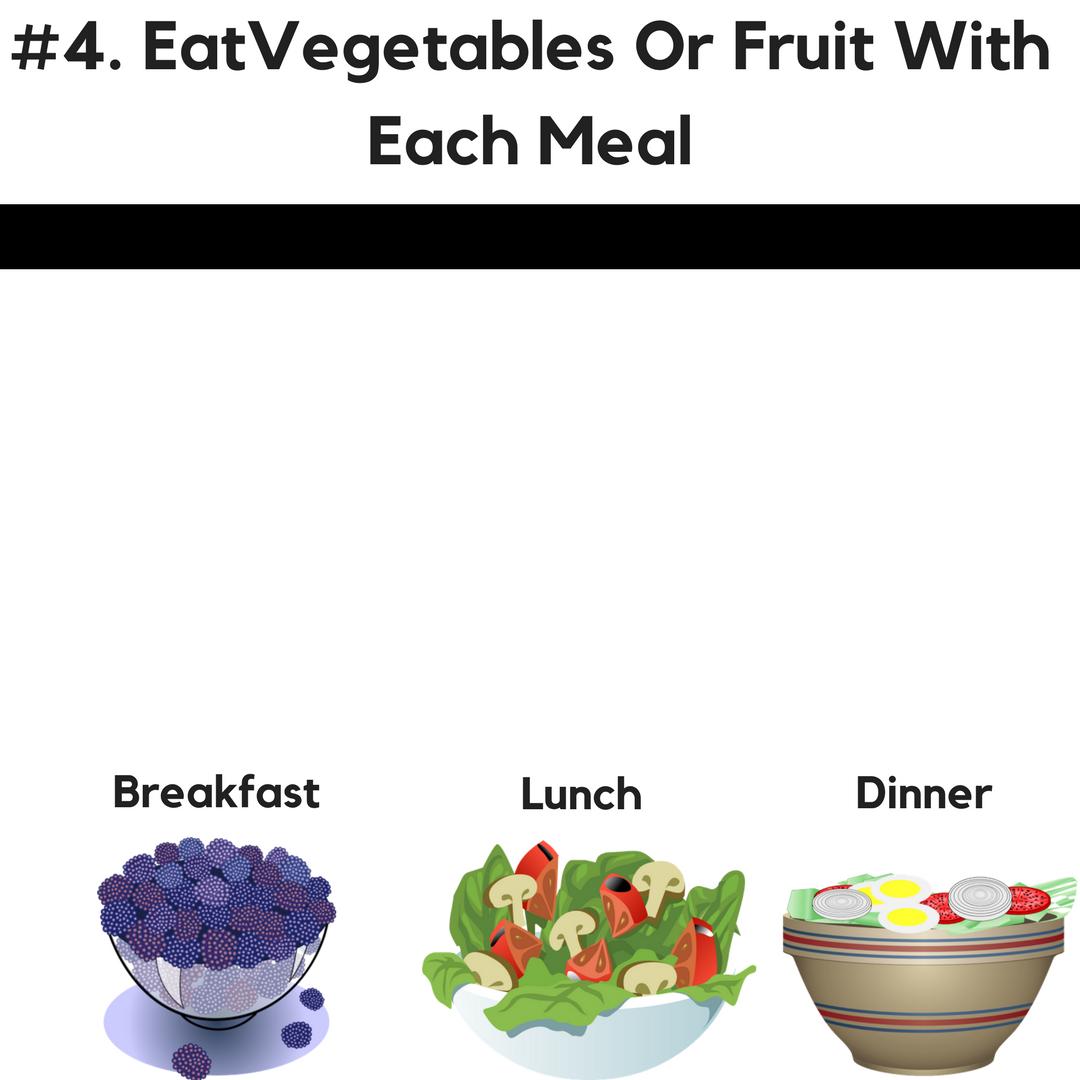 Copy of #4 Vegetables & Fruit (1).png