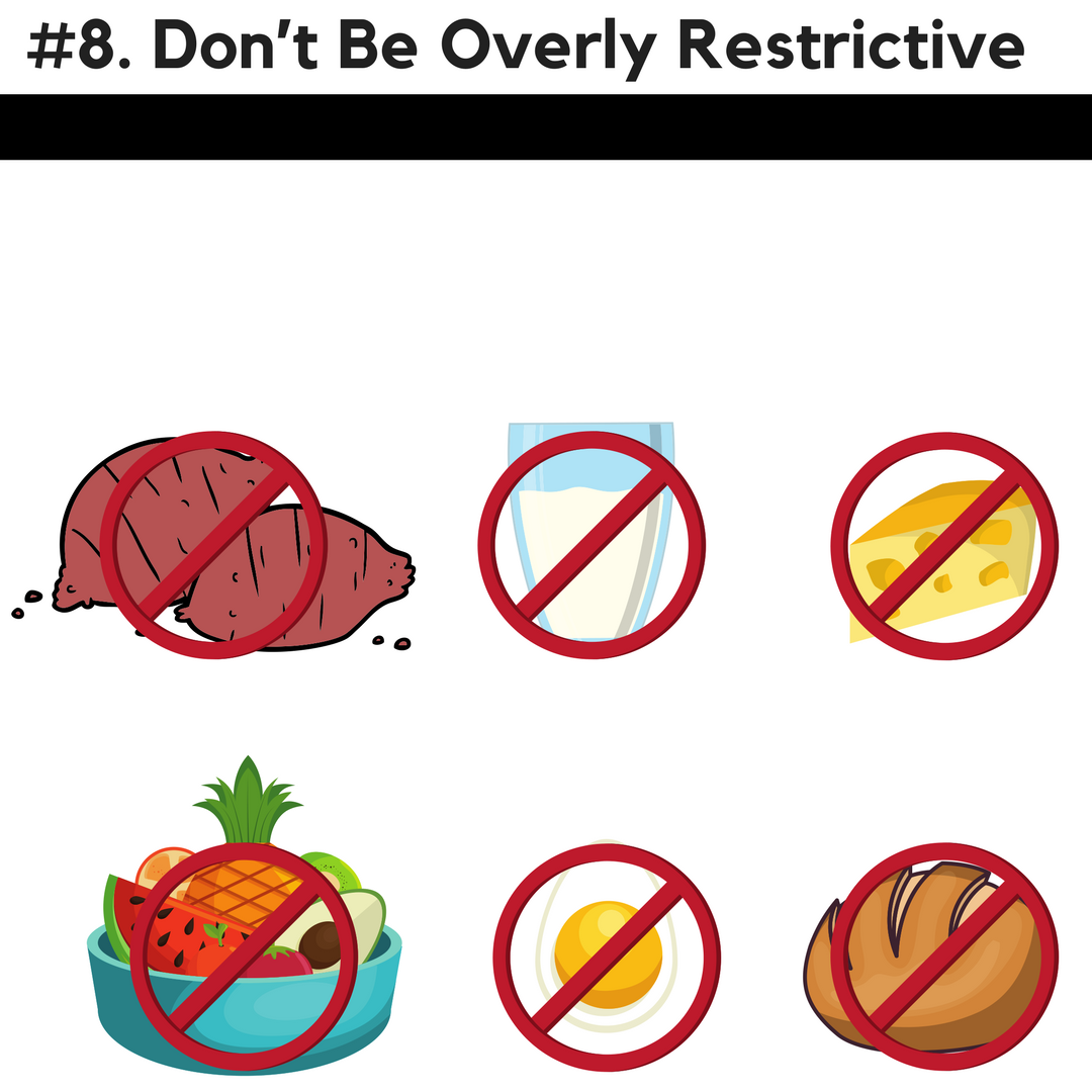 Copy of Copy of Copy of Copy of 10 Oversimplified Ways To Lose Fat That Work (1).png
