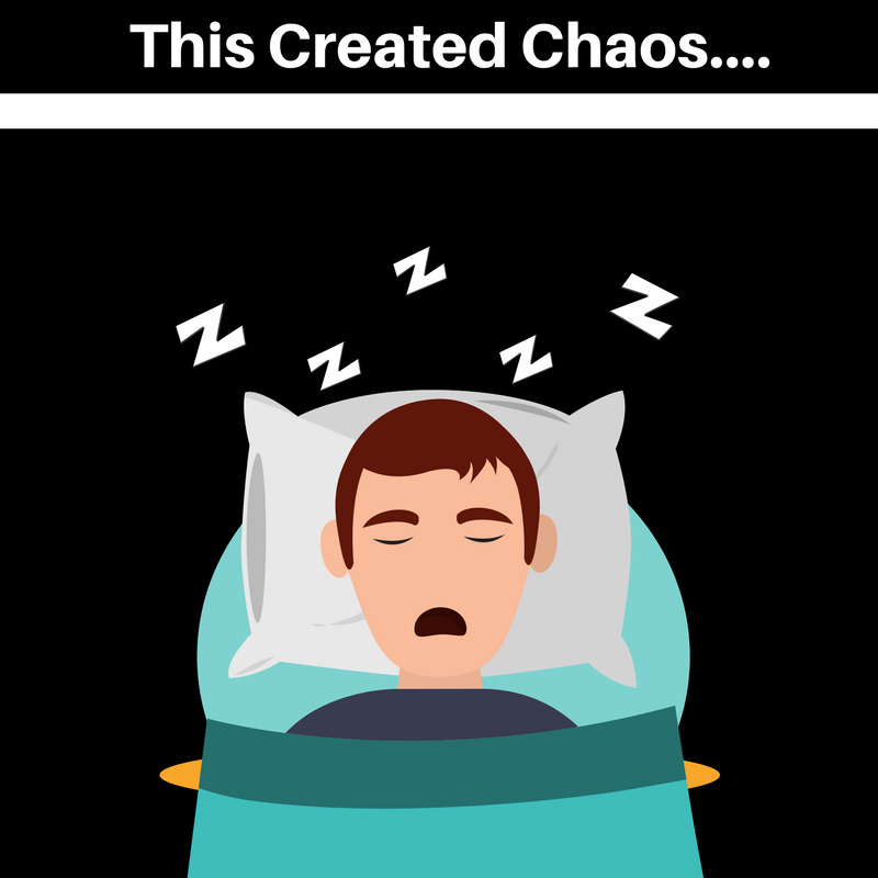 Copy of It All Went Wrong After I Hit The Snooze….png