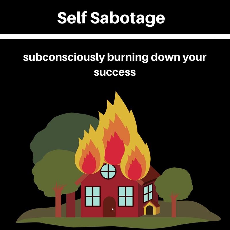 Self Sabotage.png