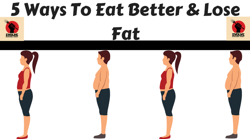5 Ways To Eat Better & Lose Fat.png