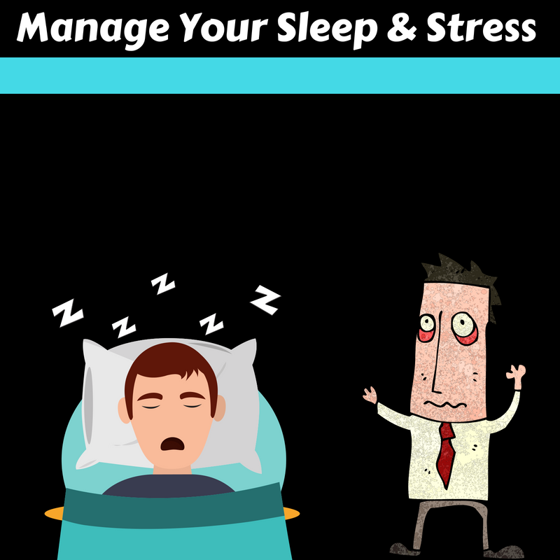 Manage Your Sleep & Stress.png