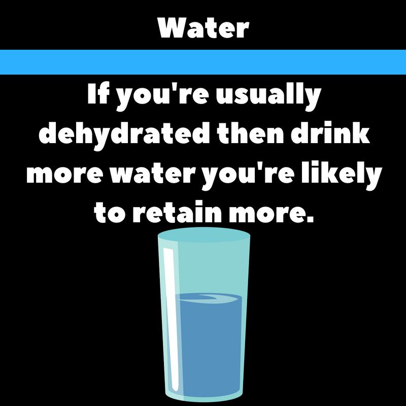 Hydration 2.png