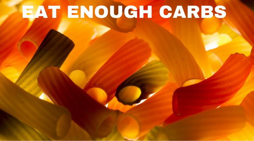 EAT ENOUGH CARBS.png