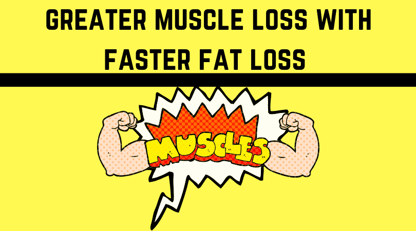 Copy of Copy of An argument for faster fat loss.png