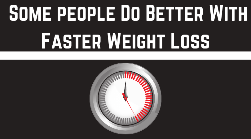 Copy of Copy of Copy of Copy of An argument for faster fat loss (2).png