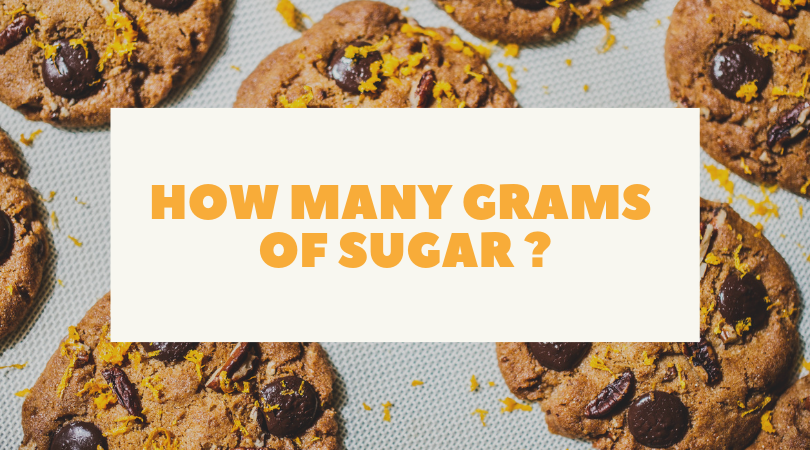 how many grams of sugar _ (2).png