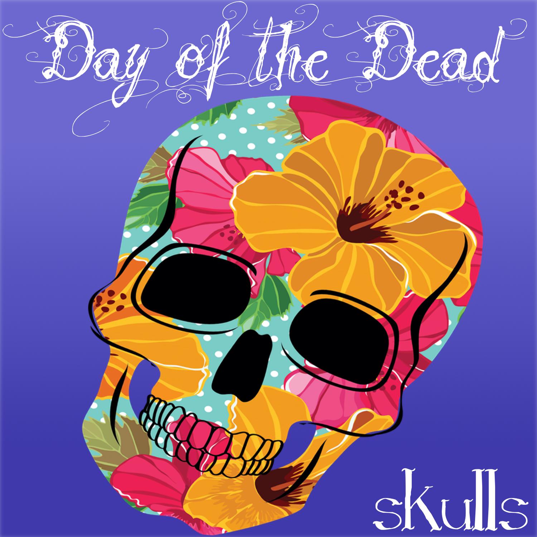 Tuesday - Skulls.jpg
