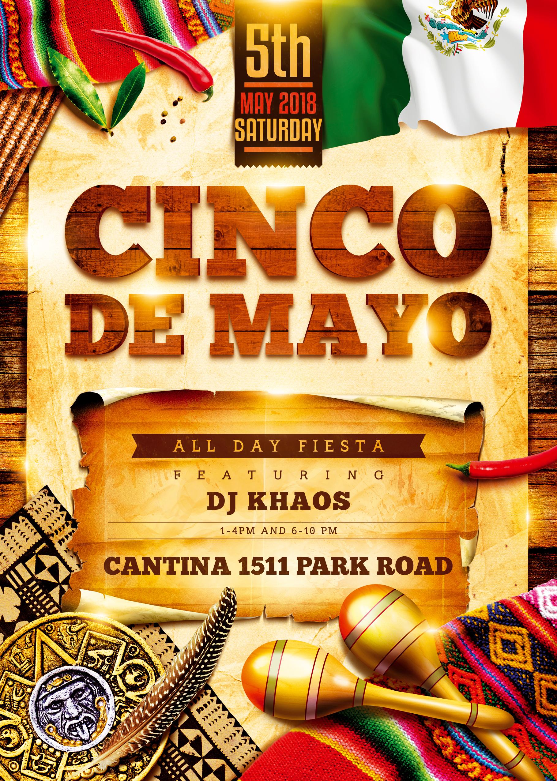 Cinco de Mayo party park road.jpg