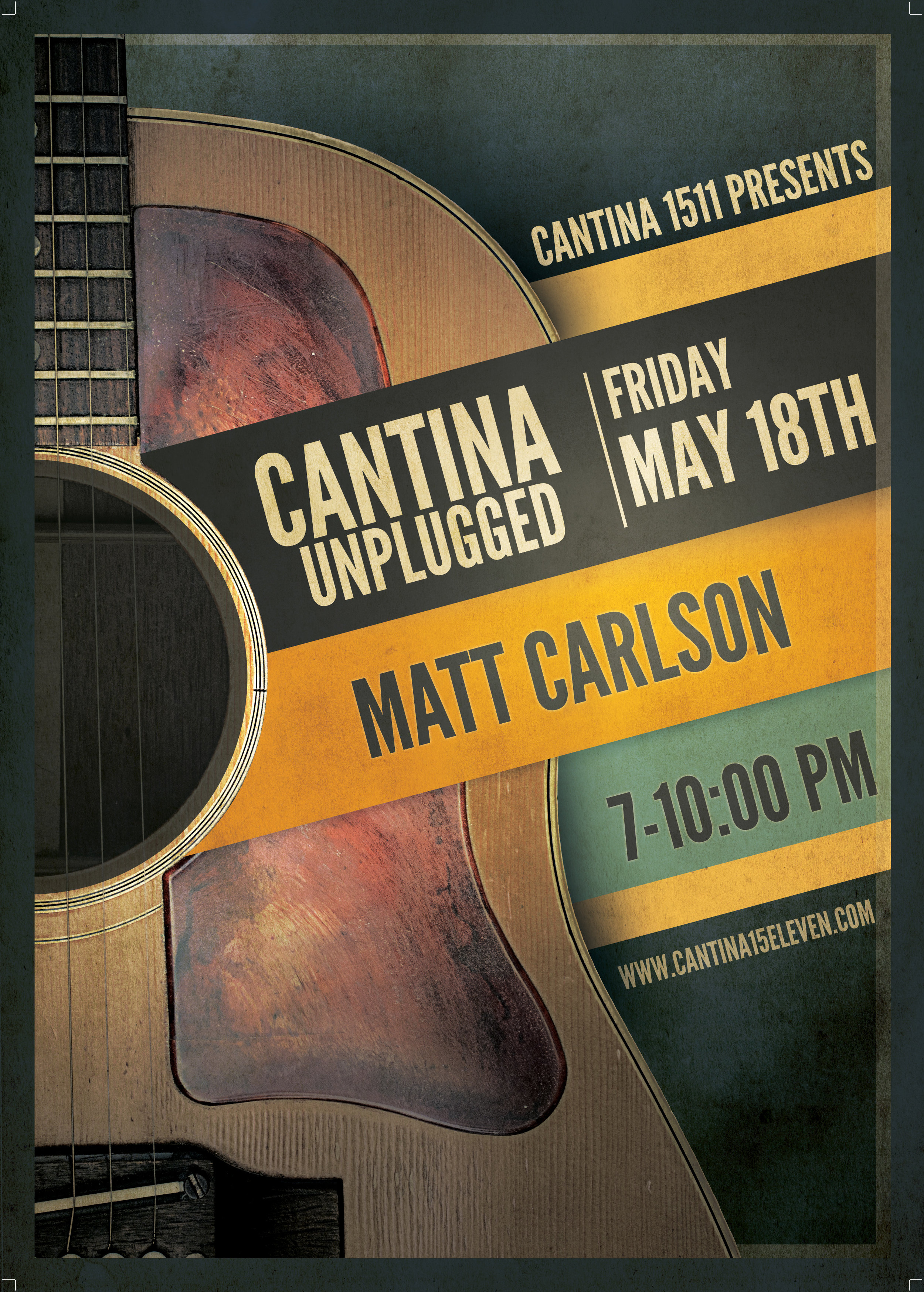 may18Acoustic-Poster.jpg