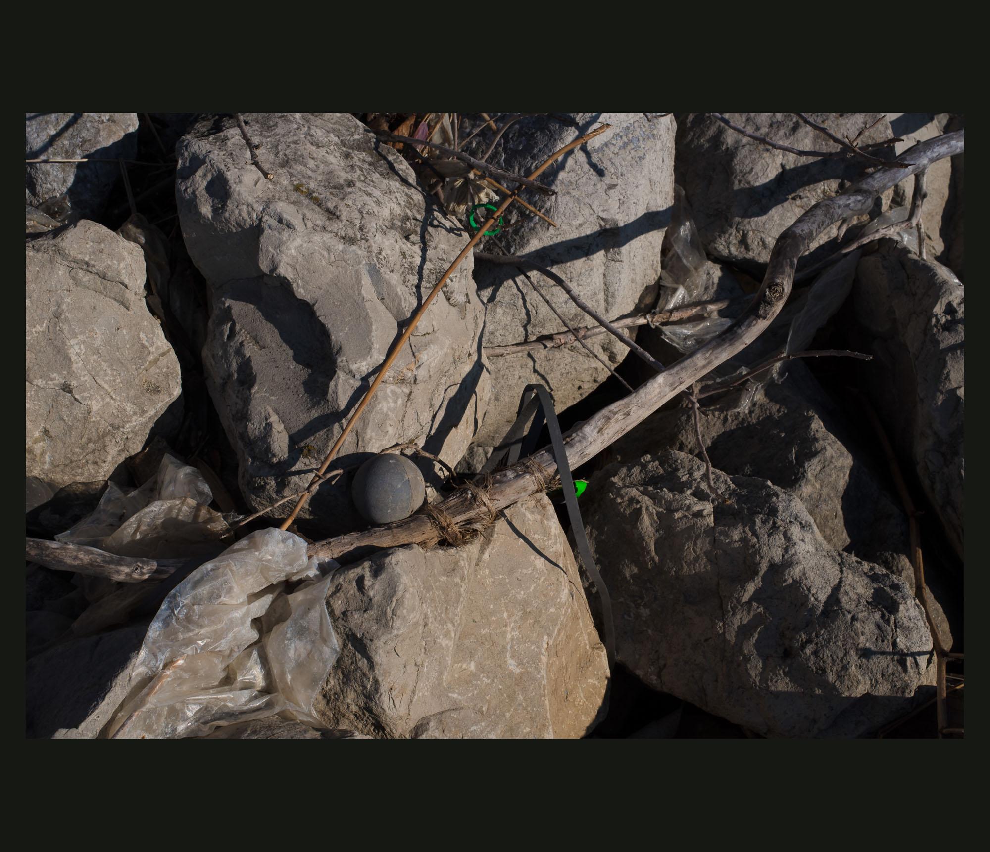 Buried Garden-8.jpg