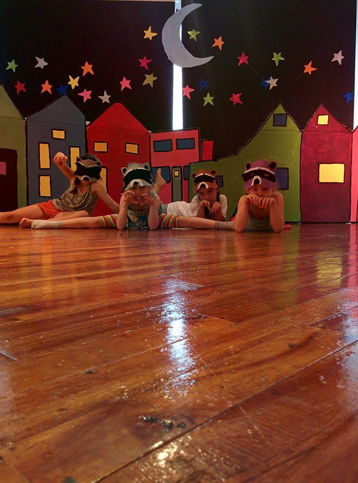 dance camp racoons.jpg