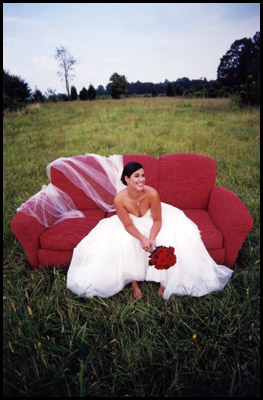 wedding-day-photo.jpg