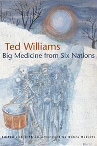 big-medicine-ted-williams.jpg