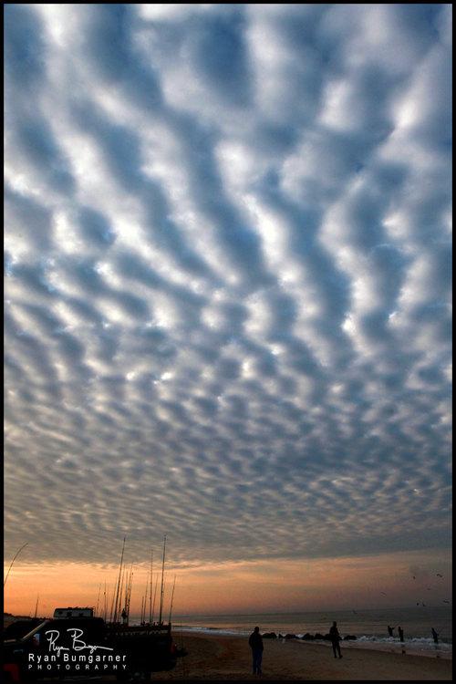 Cape-lookout-sky.jpg