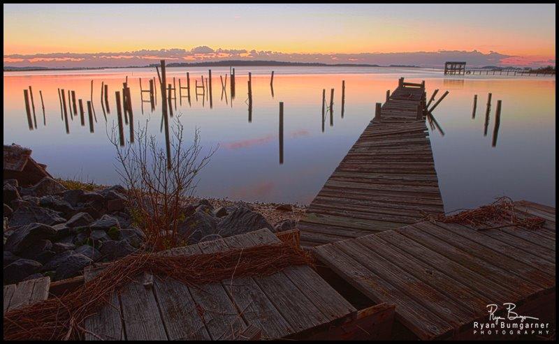 Cape-Lookout-dock.jpg