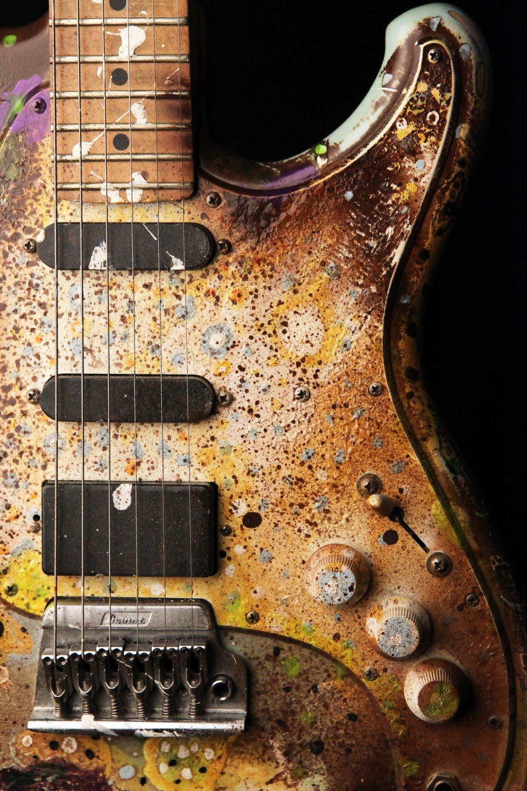 barnyard-guitars.jpg